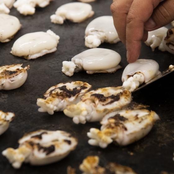 Diputación impulsa el turismo gastronómico y el consumo de productos autóctonos
