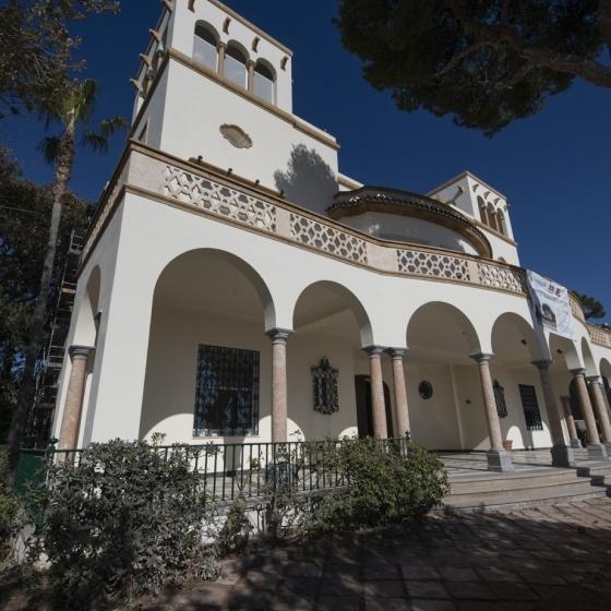 El compromiso de la Diputación con el patrimonio trasciende lo arquitectónico