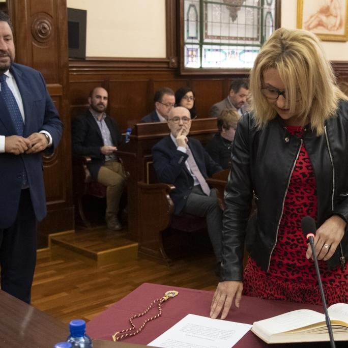 Diputació urgeix la Generalitat a complir el seu compromís  de fa un any