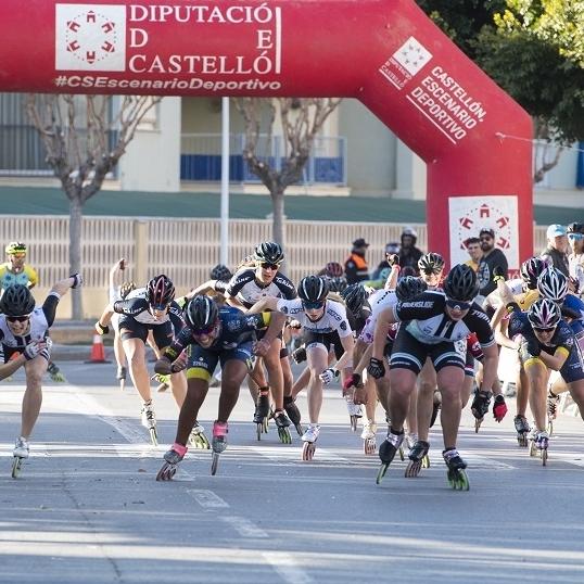 Diputación aprueba 2,1 millones para impulsar competiciones y potenciar el deporte