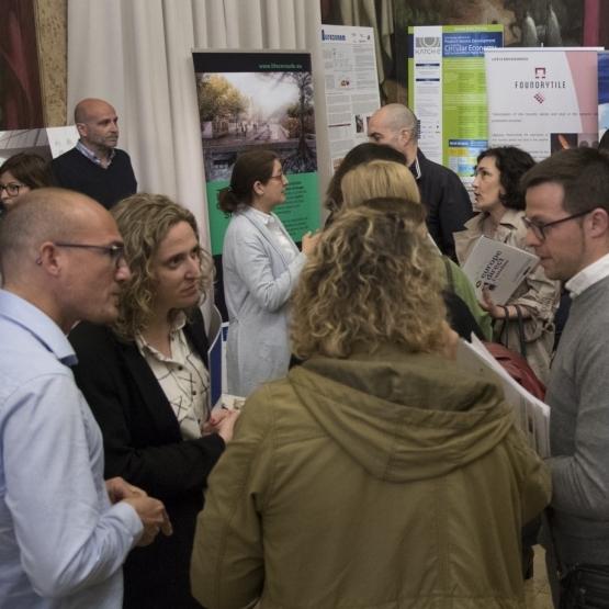 Diputació prepara noves oportunitats laborals per a joves a través