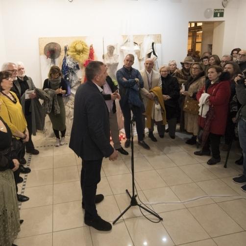 Diputació consolida l'Espai Cultural Obert de les Aules