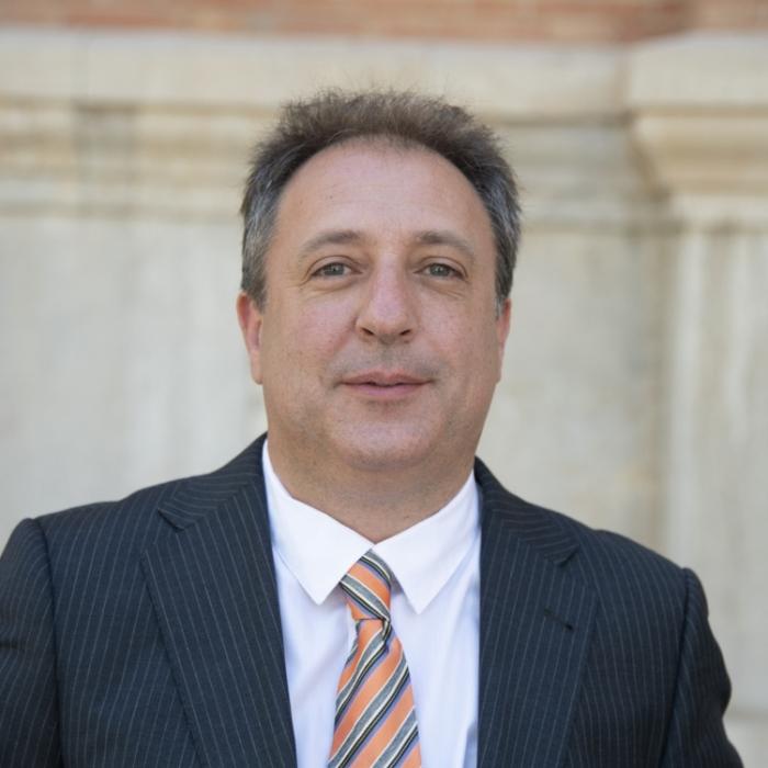 """Agustí: """"Con la Ley de Estabilidad Presupuestaria en vigor resultaría temerario un Plan 135-2"""""""