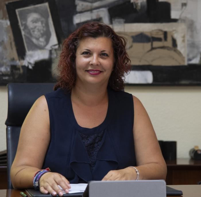 La Diputació aposta per l'esport inclusiu amb un conveni de col·laboració amb Cocemfe-Maestrat