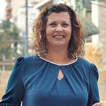 La Diputació se suma per primera vegada a la Plataforma Ciutadana per a la Igualtat de Castelló
