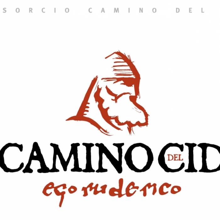 La Diputació de Castelló assumeix la presidència del Consorci del Camí del Cid