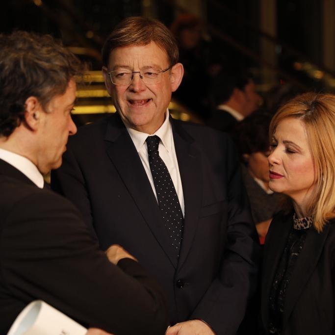 La Diputació reforça la seua projecció turística a Londres i trasllada l'oferta de Castelló a operadors i mitjans de comunicació britànics