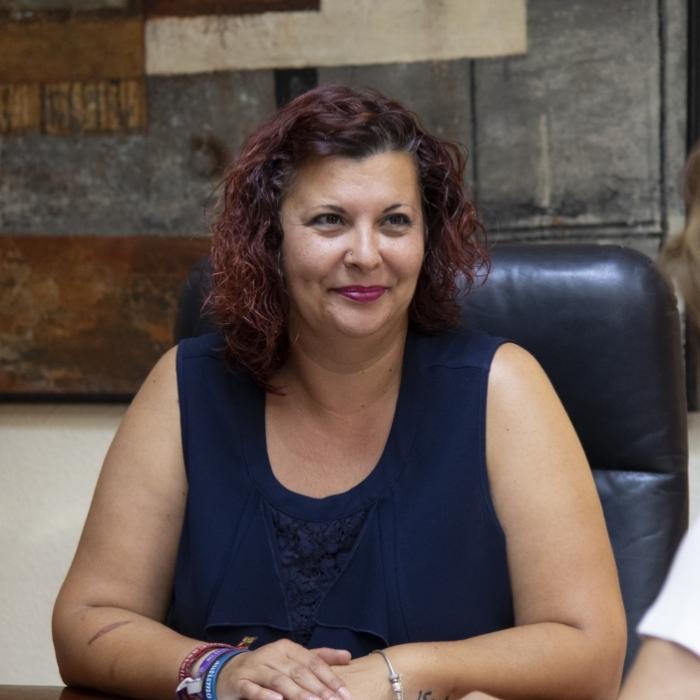 Las niñas y los niños de la provincia ya pueden participar en el concurso de postales navideñas solidarias de la Diputación