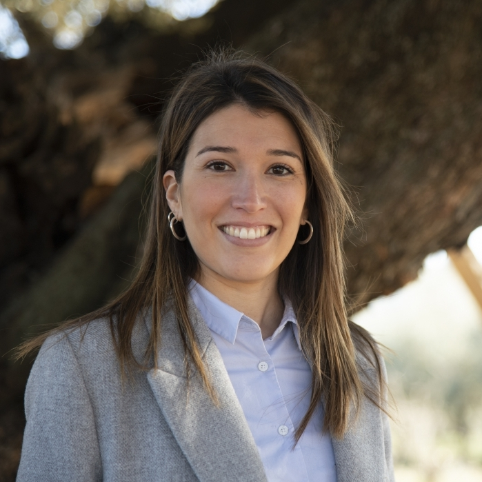 La Diputación celebrará el domingo en el Clot de Borriana el Día de la Educación Ambiental