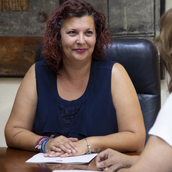 Patricia Puerta denuncia que los ayuntamientos tendrán que devolver 265.000 euros por la mala gestión del PP en las ayudas del taxi rural
