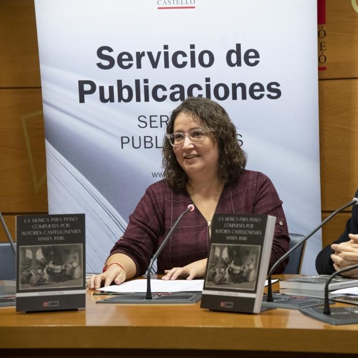 La Diputación universaliza su catálogo digital de publicaciones y abre su descarga libre en la red