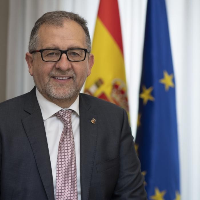 La Diputació injectarà 23 milions d'euros als municipis per a reactivar l'economia i per a fer front al coronavirus