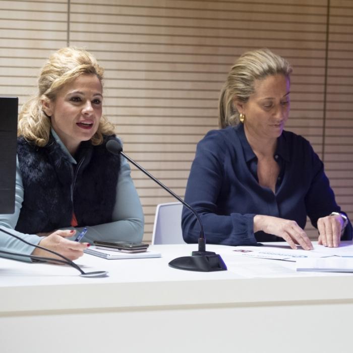 Els 4.000 afectats per la suspensió de l'últim torn de Castelló Sènior per la COVID-19 han de sol·licitar la devolució en la seua agència de viatges