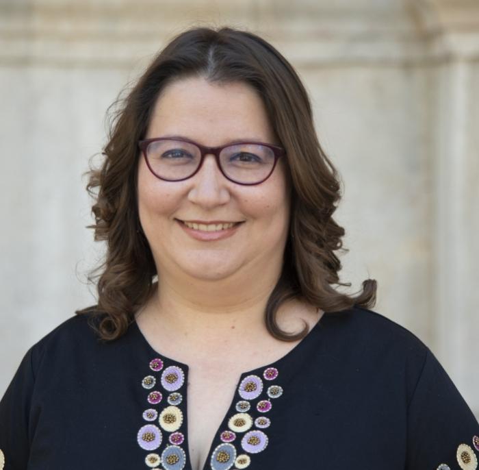"""La Diputación garantiza la celebración del Festival de Teatro Clásico de Peñíscola """"con todas las medidas de seguridad"""""""