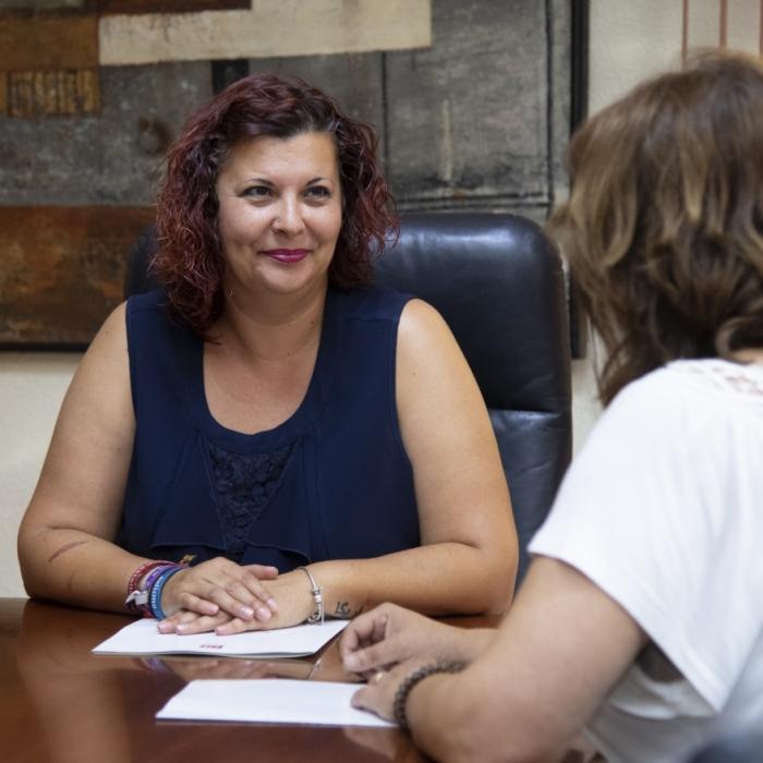 La Diputación de Castellón hará accesible el observatorio de Culla con un presupuesto de 30.000 euros