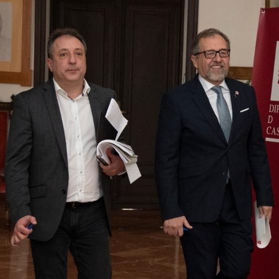 La Diputació aprovarà en 2020 el major avançament de tresoreria de l'última dècada en injectar més de 53 milions de liquiditat econòmica als ajuntaments