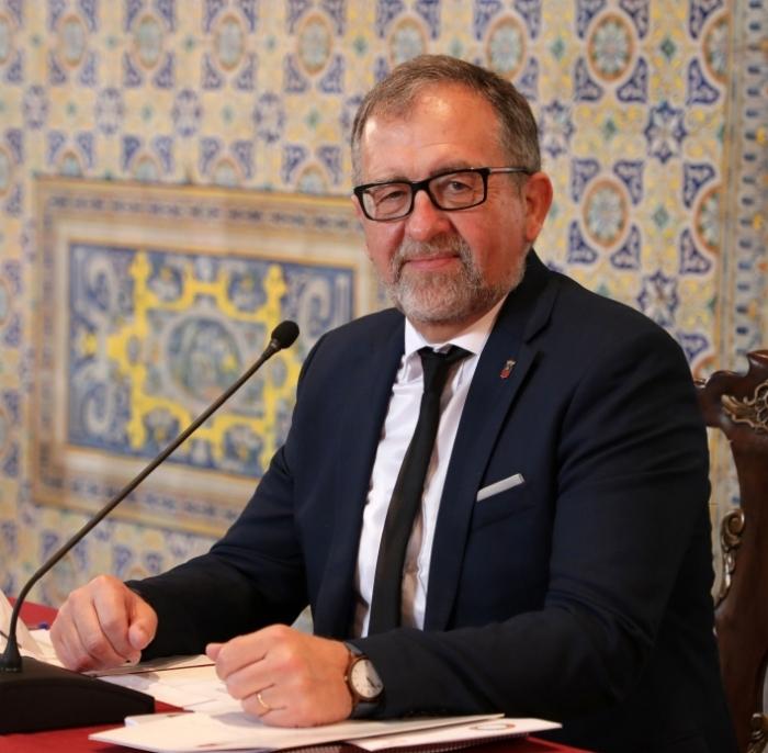 Els quatre grups polítics de la Diputació tindran representació en les taules de diàleg per a la recuperació de la Comunitat Valenciana