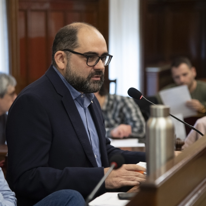 132 municipis s'adherixen al Pla d'Ocupació de la Diputació de Castelló