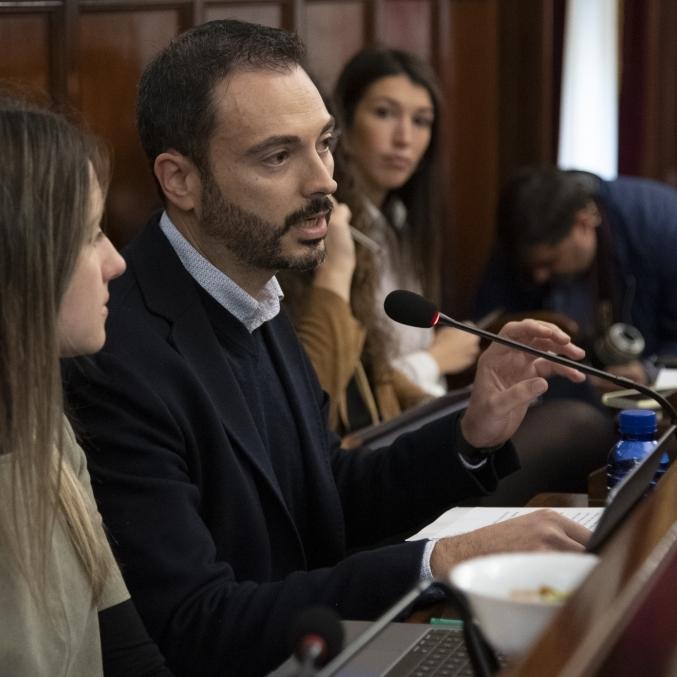 La Diputació reobri el 6 de juliol la xarxa d'oficines d'assessorament a municipis xicotets