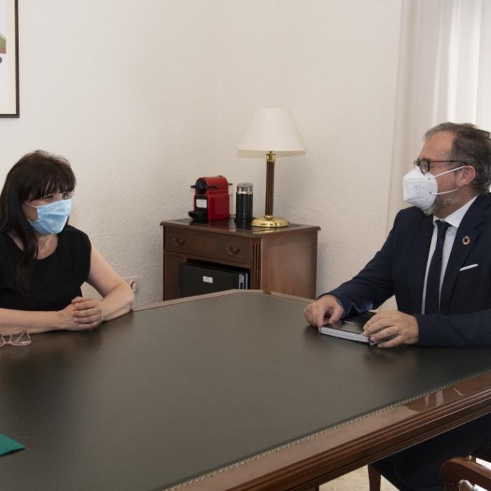 El nou Fons de Cooperació Municipal i el Fons Covid sumen més de 81.000 euros per a la Vilavella
