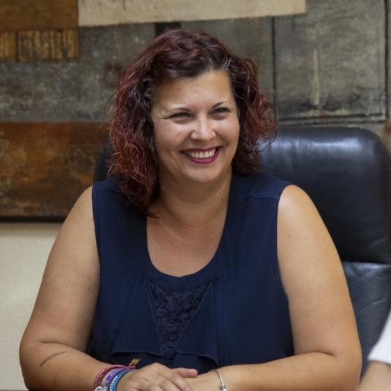 La Diputación de Castellón refuerza con 680.000 euros el trabajo comunitario de las entidades sociales