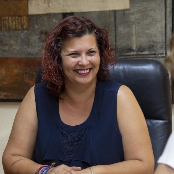 La Diputació de Castelló reforça amb 680.000 euros el treball comunitari de les entitats socials