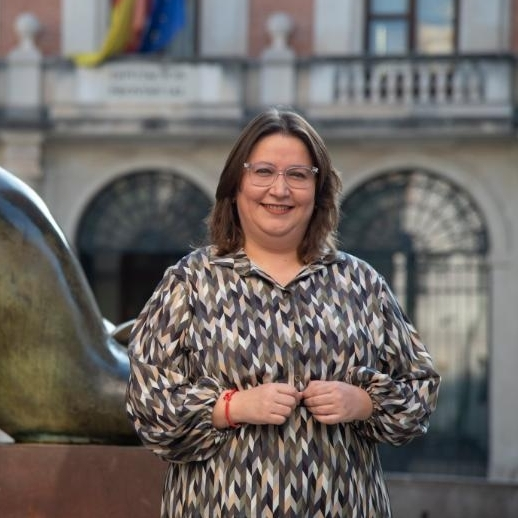 La Diputació de Castelló activa dues línies d'ajudes per a les societats musicals que sumen 300.000 euros