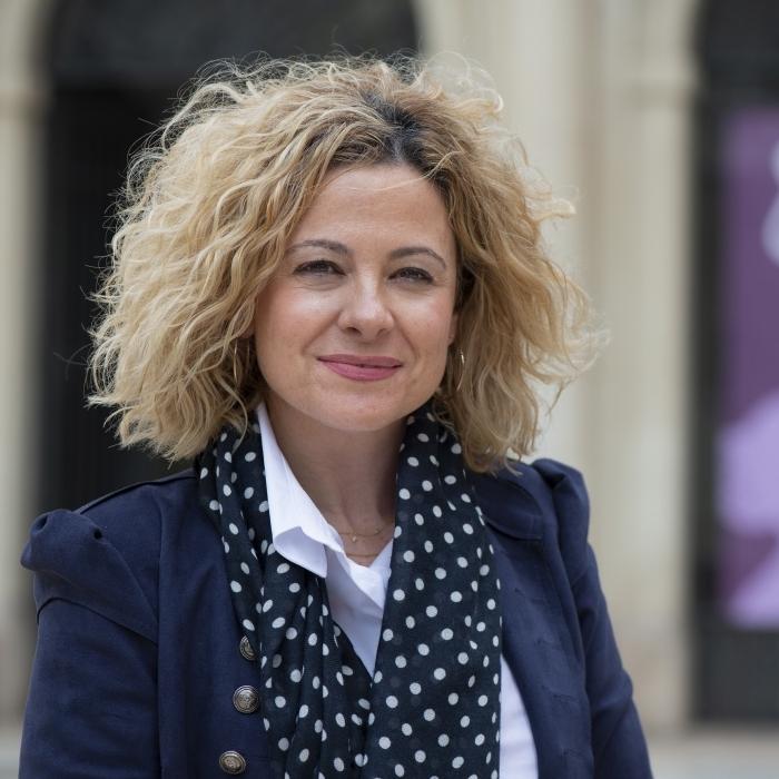 El Patronat de Turisme destina 500.000 euros per a subvencionar la 'reactivació' de les empreses integrades en la marca Castelló Ruta del Sabor