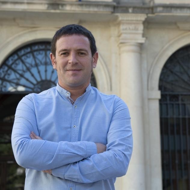 La Diputació adjudica las obras de canalización de agua potable en la Pobla Tornesa