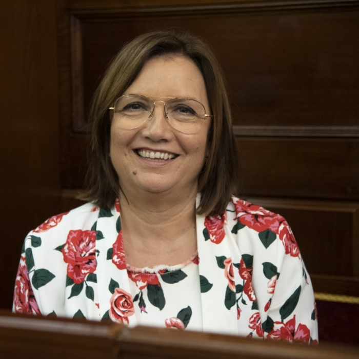 La Diputación invierte 556.520 euros para que la administración electrónica de la provincia gane en agilidad y transparencia
