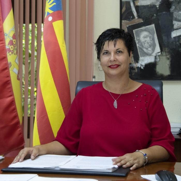 La Diputación impulsa por primera vez la redacción de planes de igualdad en 18 municipios pequeños de la provincia