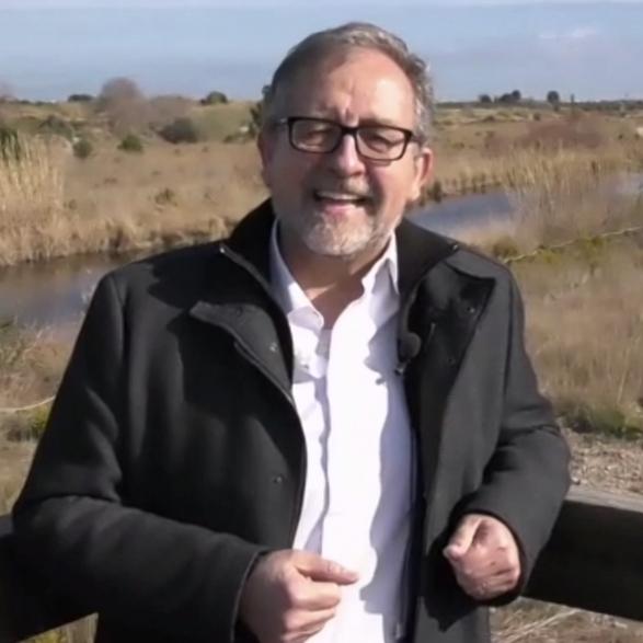 La Diputación convocará este 2021 una línea de ayudas para proyectos que apuesten por la sostenibilidad y la lucha contra el cambio climático