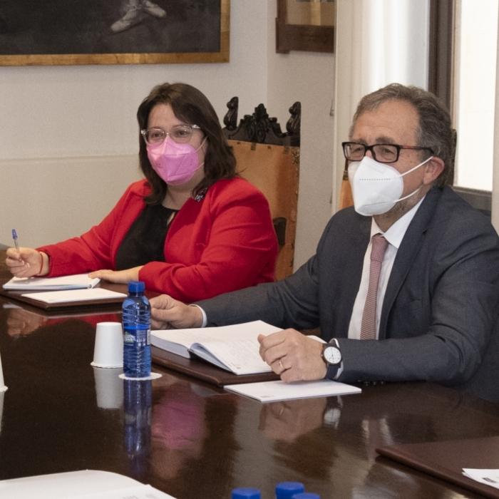 La Diputación de Castellón abre una línea de ayudas de 300.000 euros para promocionar la realización de actividades culturales en las comarcas