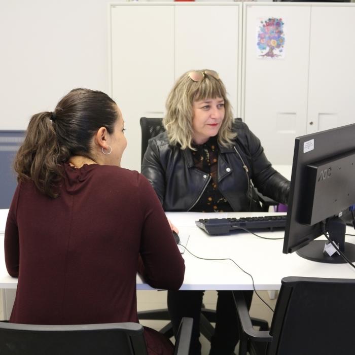 La Diputación de Castelló publica las bases de las ayudas de innovación social para entidades del tercer sector