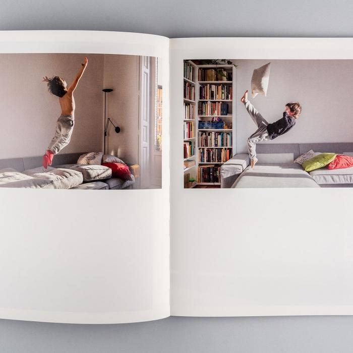 'ReViu Les Aules' commemora el 'Dia del Llibre' amb sis propostes culturals durant la segona quinzena d'abril