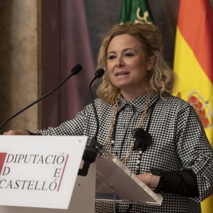 La Diputación abre hoy el plazo de compra de viajes para las 4.000 personas inscritas a Castellón Sénior