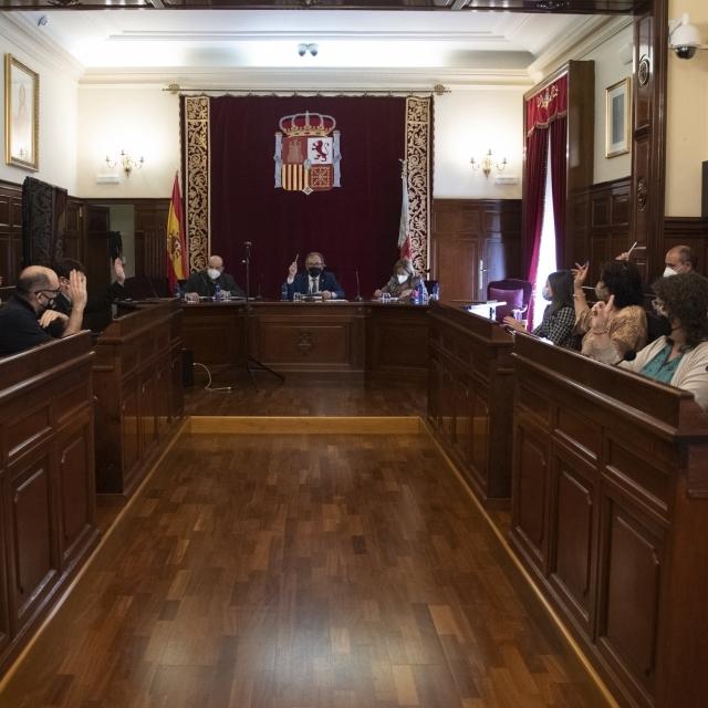 La Diputación de Castellón pone en marcha en Plan de Digitalización para empresas, autónomos y cooperativas