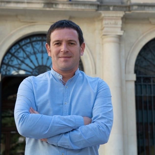La Diputación de Castellón redactará los Planes Locales de Residuos de municipios de menos de 10.000 habitantes