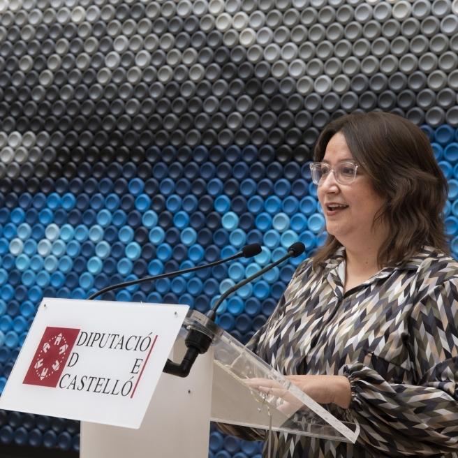 La Diputació recolza el teixit cultural de la província  amb la concessió de 280 mil euros en ajudes per  a la realització d'activitats