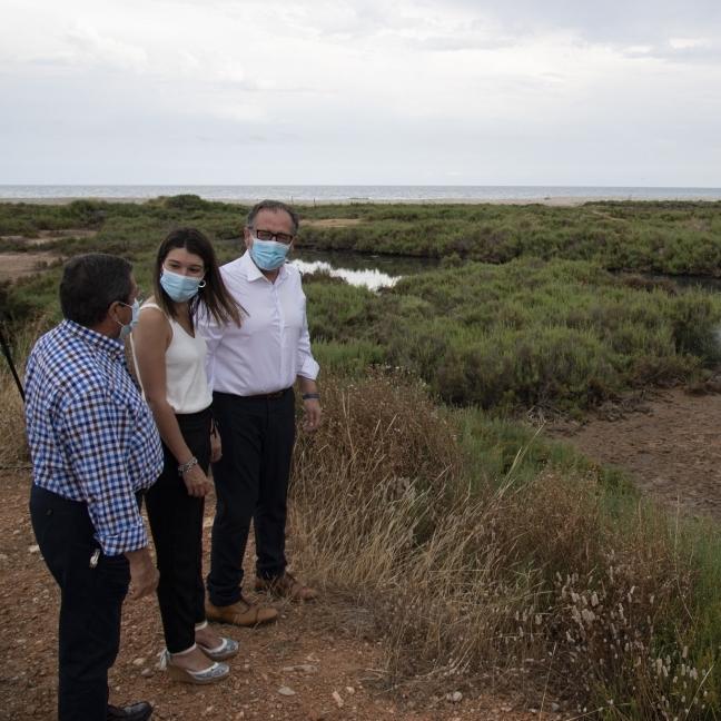 La Diputació llança una campanya de conscienciació ciutadana per a previndre la proliferació de mosquits