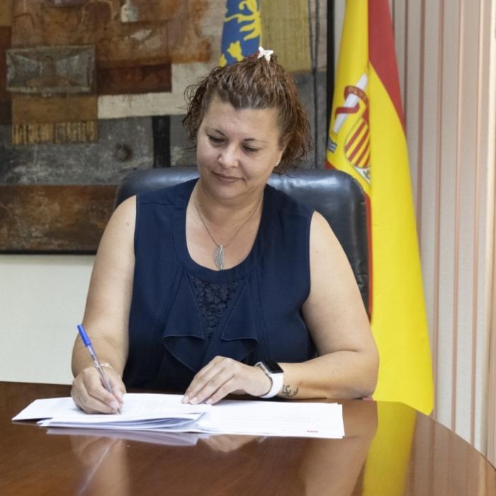 La Diputación de Castellón activa las ayudas para proyectos de cooperación de ONGD, dotadas con 120.000 euros