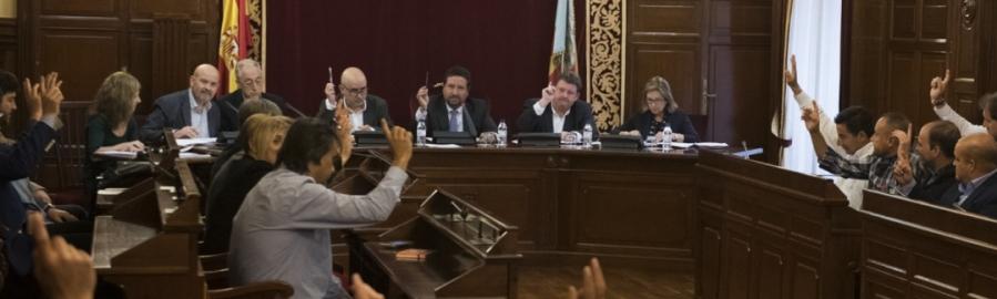 Diputació i la Generalitat s'unixen per a millorar la prevenció d'incendis