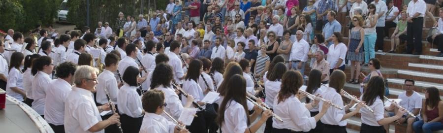 La Diputación reedita las 'Trobades de Bandes' a partir del próximo sábado