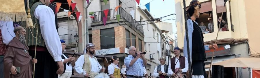 La Campaña de Impulso de la Cultura Tradicional llega a Benassal