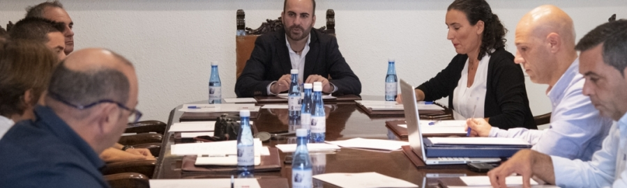Diputación incorpora los productos ecológicos a Castelló Ruta de Sabor