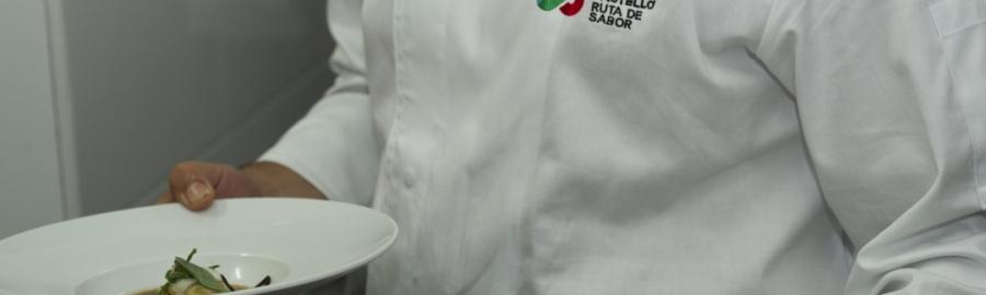 Diputació impulsa el turisme gastronòmic amb les V Jornades de l'Oli i els Fruits Secs
