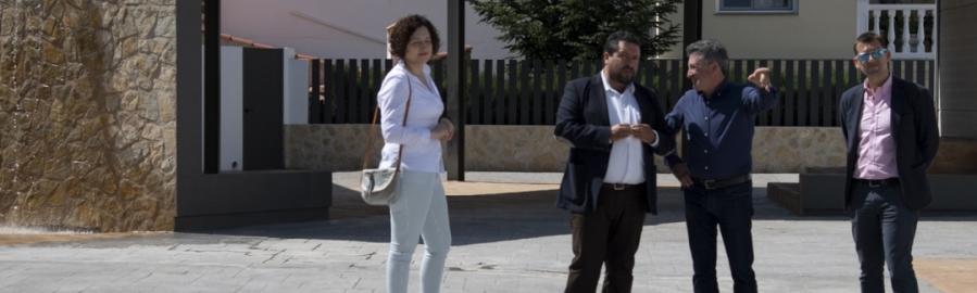Diputación activa el presupuesto más inversor con 12,4 millones del Plan Castellón 135 para 2019