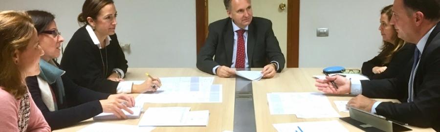 Diputació redoblarà esforços en 2019 per generar ocupació entre els sectors amb més dificultat