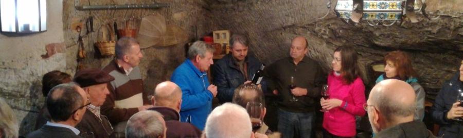 Diputación y la UJI concluyen sus III Jornadas de Camins de Penyagolosa