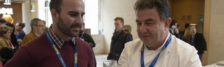 Diputación potenciará la XVI Mostra de la Trufa Negra de l´Alt Maestrat